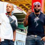 DJ Maphorisa & Kabza De Small – What's The Story ft. Tyler ICU & Young Stunna