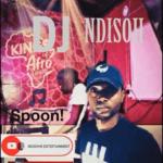 DJ NDISORH – PIANO HUB MIX TAPE