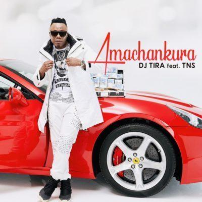 DJ Tira - Amachankura ft. TNS Mp3 Audio