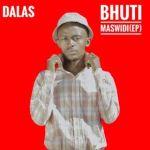 Dalas ft Mphushana – Ngenze Njani