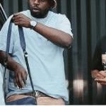 Dj Maphorisa X Soa Matrix & Mas musiq – Umama Akekho ft. Nkosazana Daughter