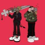 Drake ft Playboi Carti – One Day