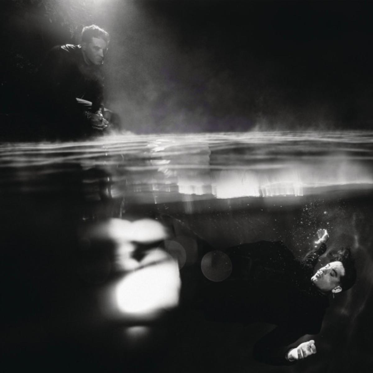 G-Eazy - The Announcement M