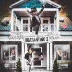 ALBUM: Guap Tarantino – Quarantino 2