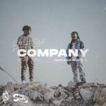 Indigo Stella ft Nasty C – Company