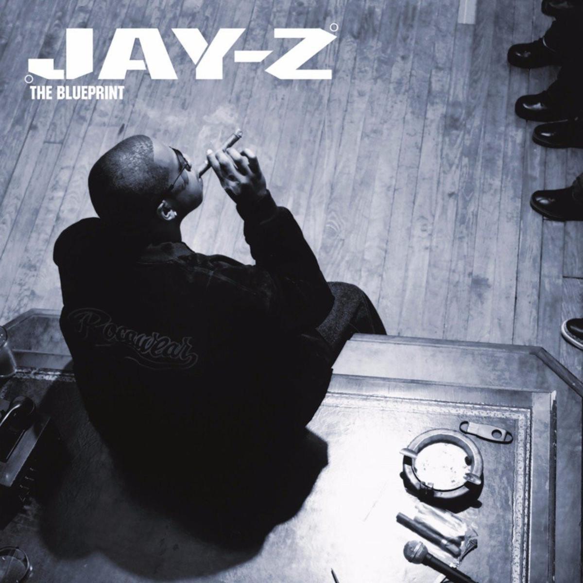 Jay-Z - Izzo (H.O.V.A.) mP3