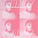 Joey Purp – CANDYPAINT