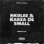 Junior Da Djy – Nkulee & Kabza De Small [GmP Feel]