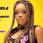 Kabza De Small & Boohle – Ngempela ft Mhaw Keys
