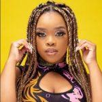 Kabza De Small & Boohle – Ngempela ft. Mhaw Keys (snippet)