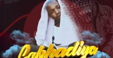 Kammu Dee – Gabhadiya – EP