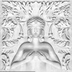 Kanye West Ft. Jay-Z & Big Sean – Clique