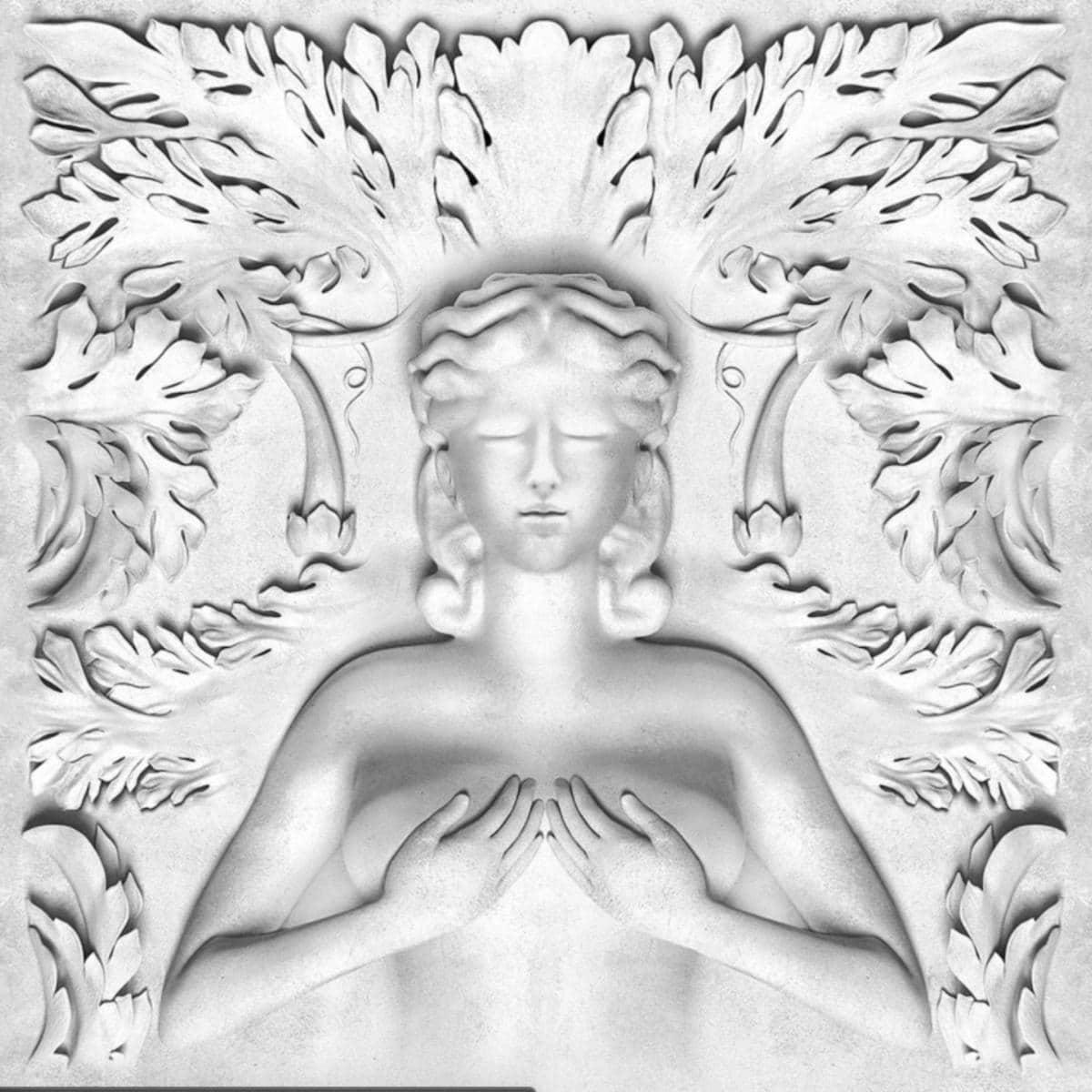 Kanye West Feat. Jay-Z & Big Sean - CliqueMp3