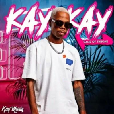 KayMusiQ – Umpholo Ft. Mampintsha, Babes Wodumo & General C'mamane