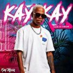 KayMusiQ – Wenzu Doti Ft. Mampintsha, Babes Wodumo & General C'mamane