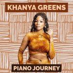 Khanya Greens – Angnamali ft. ShotGunFlava & El'Kaydee