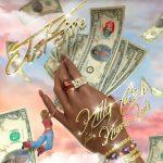Kitty Cash Ft. Kiana Ledé – Just Fine