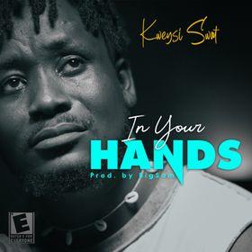 Kweysi Swat - In Your Hands
