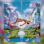 ALBUM: Lil Nas X – MONTERO