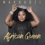 Makhadzi – Gidimani ft. Cassper Nyovest & Mr Brown