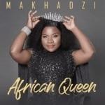 Makhadzi – Hallelujah Amen