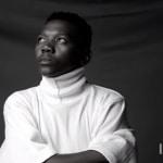Mas Musiq ft Aymos, Young Stunna – Sengizwile