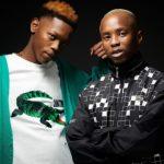 Mellow & Sleazy – Ngeke ft. Young Stunna & Daliwonga