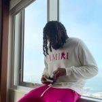 Money Man Feat. BC Jroc – Louisville, KY Freestyle
