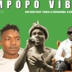 Mr Des – Limpopo Vibe Ft. Tsika x Ckhumba & King Ekzo