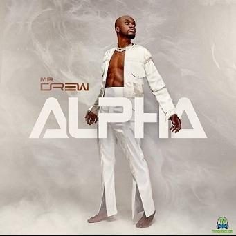 Mr Drew - Fo (Cry) Ft. Kwabena Kwabena