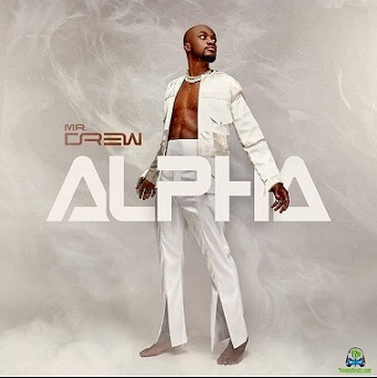 Mr Drew - Some More Ft. Seyi Shay