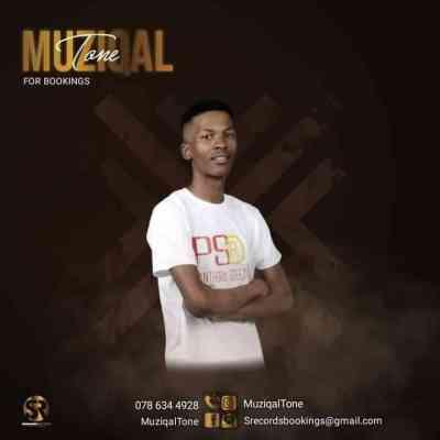 Muziqal Tone – Bafethu Ba Tech (Private Mix)