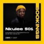 Nkulee 501 – Stamper (Main Mix