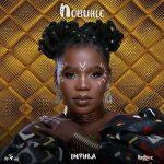 Nobuhle – Bayede ft. Mandisa