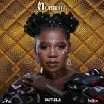 Nobuhle – Fire ft. Mpho Wav