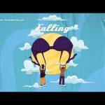 Nviiri the Storyteller ft KiDi – Falling