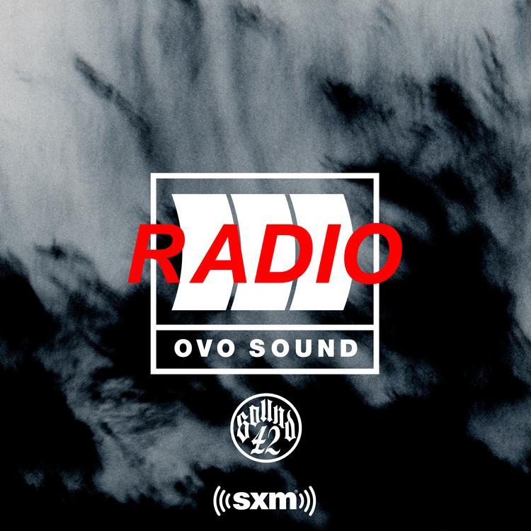OVO Sound Radio - OVO Sound Radio Season 3 Episode 11Download