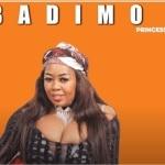 Princess Ayanda – Badimo ( Prod By Prince Benza)