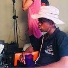 ProSoul Da Deejay – Sandton (Vocal Mix) Ft. Philharmonic