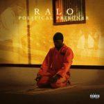 Ralo Ft. T.I. & 2 Chainz – Fall Apart