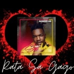 Rodger KB – Rata Sa Gago (Guitar Version)