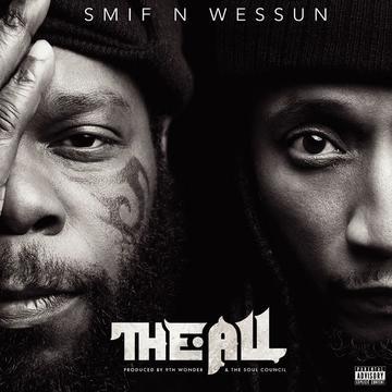 Smif-N-Wessun Ft. Musiq Soulchild X Rapsody - Ocean Drive Mp3 Audio