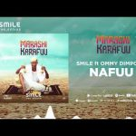 Smile The Genius ft Ommy Dimpoz -Nafuu