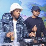 Tee Jay, ThackzinDJ & Rascoe Kaos – Emntwini ft. Moonchild
