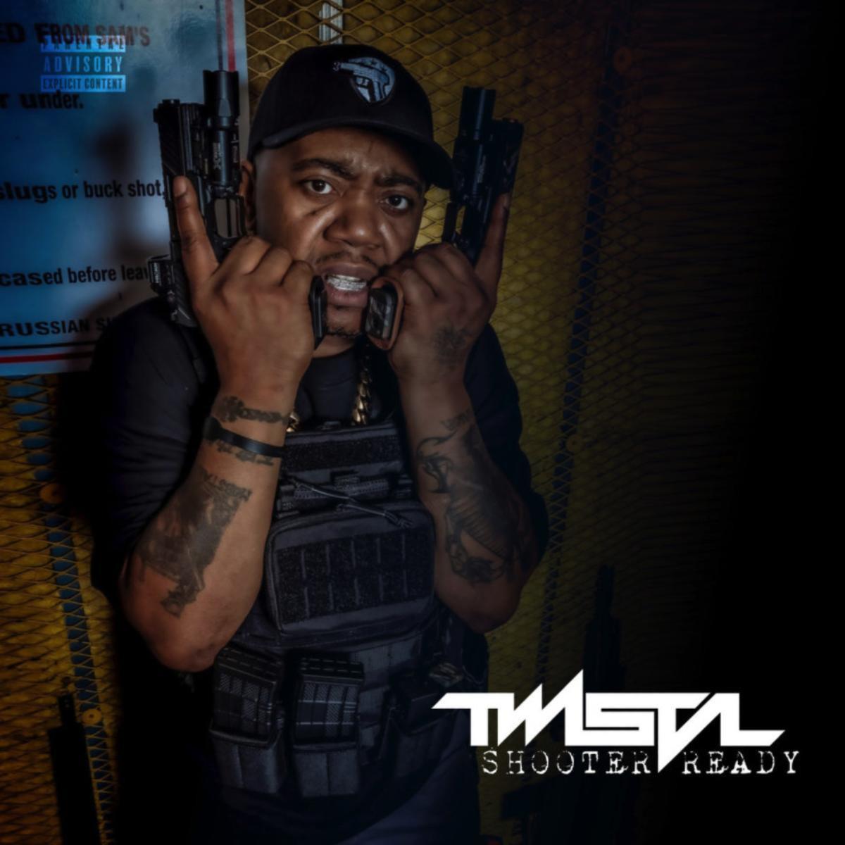 Twista - Prayer Mp3