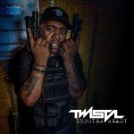 ALBUM: Twista – Shooter Ready