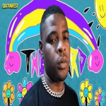 Tyler ICU – The Yard Exclusive Amapiano Mix