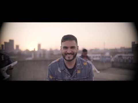 VIDEO: Gigi LaMayne Ft. Blxckie, Micasa - Feelin U