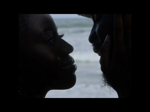 VIDEO: M.anifest - La Vida