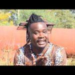 VIDEO: Mr Lenzo – Thula Ft. Inathi Radebe & Kha-Ju SA